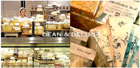 Dean_deluca