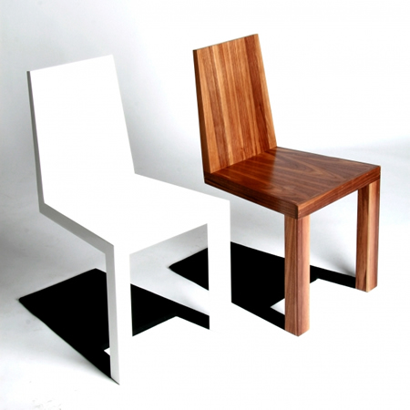 Two_leg_chair