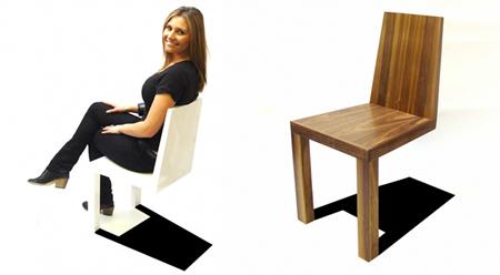 Two_leg_chair2